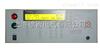 Everyman 3152-12KVac 交流12KV 耐压测试仪