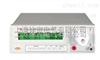 CS2040N程控耐压综合校验装置 耐压测试仪检验