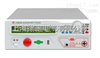 CS9911AS程控耐压绝缘测试仪