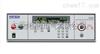 中国台湾华仪7730程控耐压绝缘测试仪