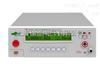 CS9912AH 程控耐压测试仪 耐压仪