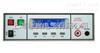 9630型程控耐电压测试仪