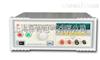 CC2521E 型医用程控接地电阻测试仪
