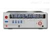 MS2670PN-IA 程控耐压测试仪
