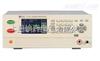 ZC7263B/ZC7263C型程控耐压测试仪