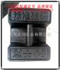 SR国标铸铁砝码等级M1(50kg配重砝码)