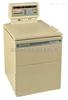 美国贝克曼库尔特J6-MI大容量冷冻离心机