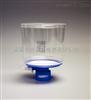 耐洁Nalgene™ Rapid-Flow™ 带 PES 滤膜的一次性无菌瓶顶过滤器