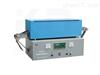化验煤炭灰分仪器 煤炭指标化验全套设备仪器
