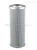 100WS35-280美国PARKER派克滤芯特价