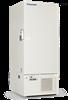 MDF-382E(CN)型大连松下-80度超低温冰箱