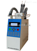 华盛谱信新技术ATDS-6000A型双通道热解析仪