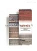 SSPC VIS3表面清洁度图片标准