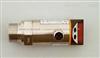 IFM压力传感器易福门德国原厂授权
