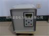 变压器油含气量测试仪|绝缘油含气量测定仪