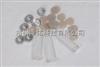 20ml顶空瓶顶空垫/实验室顶空瓶生产厂家