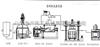 非标密封胶生产成套设备