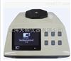 國產CS-800印刷分光測色儀色差儀