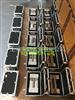 F2级25kg锁型不锈钢法码(送盒)