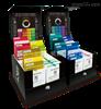 RAL P2德国RAL设计师系统精选塑料专用色卡