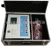 HT109B變頻互感器測試儀報價