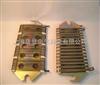 ZB1-2-3-4型板型电阻器