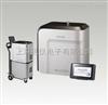 日本ULVAC 901W1/901D2/904W2/904D3/904D4氦质谱检漏仪
