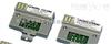 销售TC-HU-226-3-MA-7马麦克温度传感器