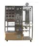 TK-GDC固定床催化反应实验装置