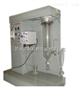 TK-GZ/PW喷雾干燥实验装置