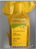 CLARK胎牛血清|澳洲源FBS|货号:FB15015
