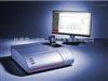 Litesizer ™500纳米粒度和Zeta电位分析仪