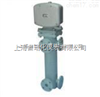 UQK-30浮球液位控制器《报价 原理 说明书 厂家 品牌
