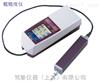 三丰SJ-210(178-560-01)粗糙度仪上海办事处