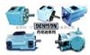 美国丹尼逊Denison品牌系统产品介绍