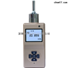ADT700J-N2管道氮气检漏仪