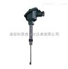 WRNK-231D爐管刀刃熱電偶