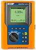EQUITEST5071保护导体通断测试仪