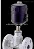 德国宝德流量传感器8030系列