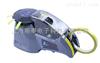 ZCUT-870自动切割胶纸机,胶带切割机,圆盘胶带切割机ZCUT-870刀片