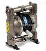 德国VERDERAIR隔膜泵总经销