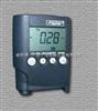 EPK超声波壁厚测厚仪德国原装