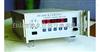 WY78-200氧化鋯氧量分析儀