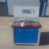 TSY-6型土工材料耐静水压测定仪