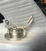 GLY脚踏式量油孔 6寸美标法兰量油孔
