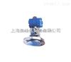 电容式液位变送器【型号:CECU型】