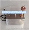XWR-2408GBT-8332附件 本生灯