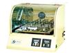 LQZ-211上海精宏 LQZ-211落地式全温振荡器 振荡器 恒温振荡器 一机两用