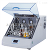 THZ-300上海一恒 THZ-300数显恒温培养摇床 控温振荡摇床 恒温振荡器