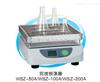 HZQ-X100A【上海一恒】HZQ-X100A 恒温培养振荡器 加热回旋振荡器恒温摇床